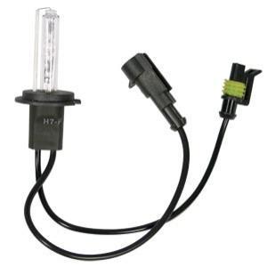 Bulb Light HID 35W Xenon H7F HIDH7F35