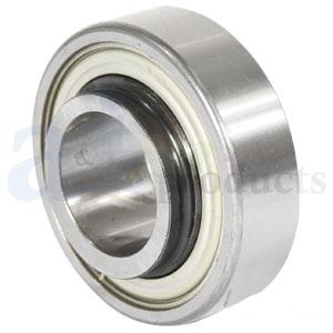 Ball Bearing Doffer JD10123