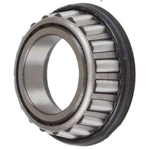 Bearing Tapered Roller W/ Seal JD8903