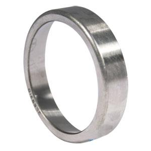 Cup Tapered Bearing JL69310-I