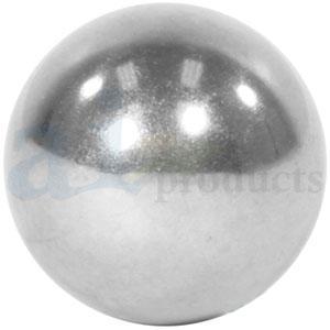 Ball Brake Actuator K963645