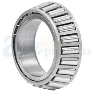 Cone Tapered Roller Bearing L68149-I
