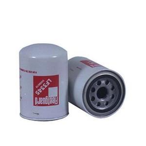 Fleetguard Filter Lube Full-Flow Spin-On QTY 1 LF3345J