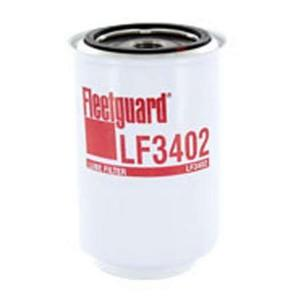 Fleetguard Filter Lube Spin-On QTY 1 LF3402J
