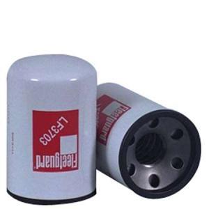 Fleetguard Filter Lube Spin-On QTY 12 LF3703
