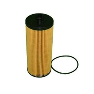 Fleetguard Filter Lube Full-Flow Cartridge QTY 1 LF3914J