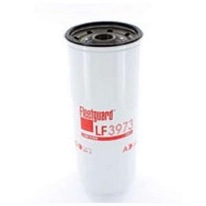 Fleetguard Filter Lube QTY 1 LF3973J