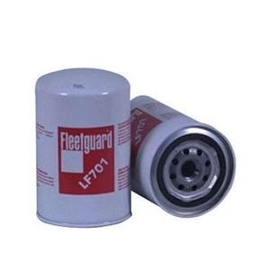 Fleetguard Filter Lube Spin-On QTY 1 LF701J