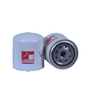 Fleetguard Filter Lube Spin-On QTY 1 LF742J