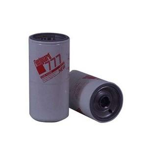 Fleetguard Filter Lube By-Pass Spin-On QTY 1 LF777J