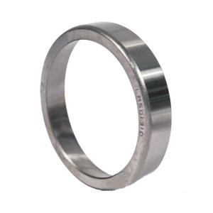 Cup Tapered Bearing LM501310-I