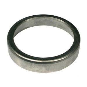 Cup Tapered Bearing LM67010-I