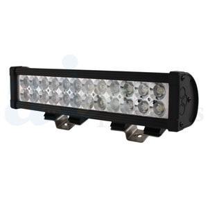 """Work Lamp Light Bar LED Combo Flood / Spot 14"""" LTB1400"""