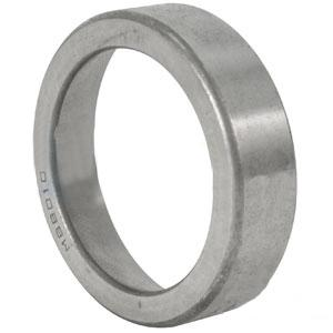 Cup Tapered Bearing M88010-I