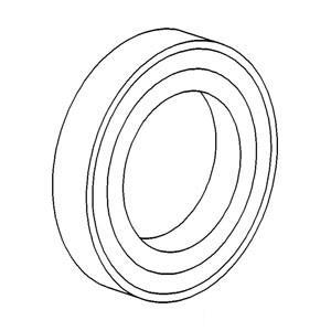 Seal NCA1190A