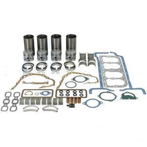 Major Engine Overhaul Kit OK120