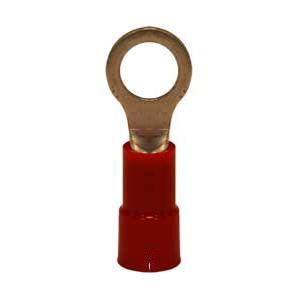 Splice 2/0 Copper Butt 10 Pk R04