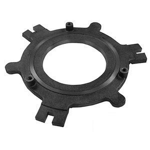 Plate Rear PTO Clutch R45223