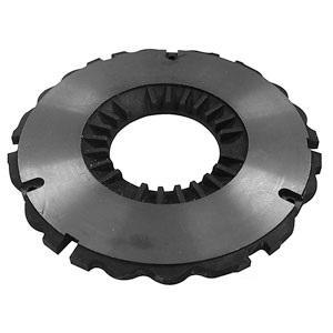 Plate Cast Clutch R47627