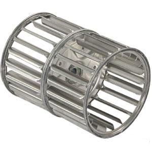 Blower Wheel R81111