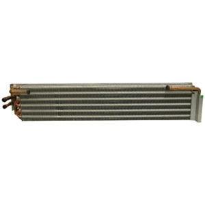 Evaporator Core Less Valve RE180243
