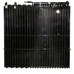 Oil Cooler/ Condenser RE63468