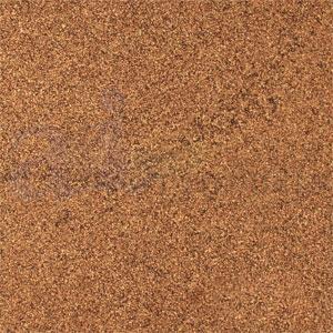 Gasket Material Roll Cork/Rubber RGM116
