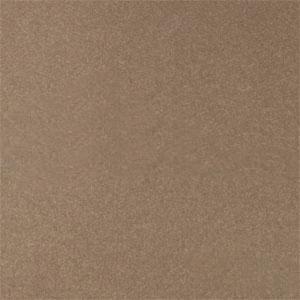 Gasket Material Roll Rubber/Fiber RGM132