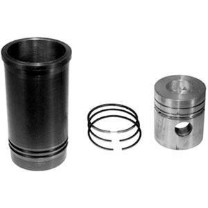 Piston Liner Kit SK185