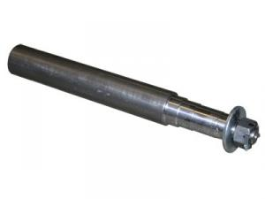Spindle SP2760