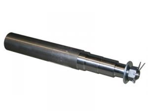 Spindle SP4910