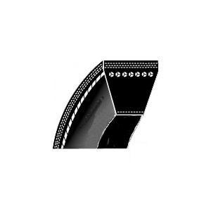 Metric V-Belt 13 X 757 SPA757
