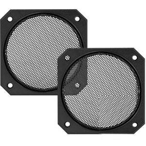 Grille PAir For SP3050 Speaker SPG2097