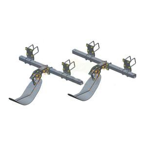 2 Row Complete Kit STR02GRC
