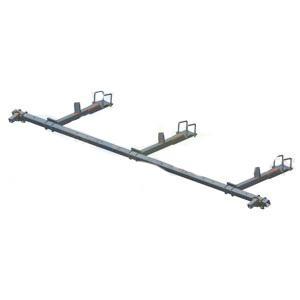 2 Row Frame Kit STR2220