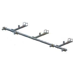 4 Row Frame Kit STR2240