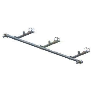 2 Row Frame Kit STR3420