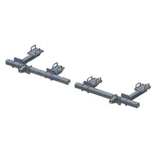 2 Row Frame Kit STR4292