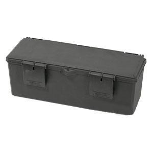 """Tool Box Plastic 11.500"""" X 4.750"""" X 4.250"""" TB11500"""