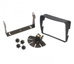 "CabCAM Bracket Kit For 7"" Touch Button Monitor TB121BK"