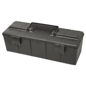 """Tool Box Plastic 17.000"""" X 6.625"""" X 6.000"""" TB17000"""