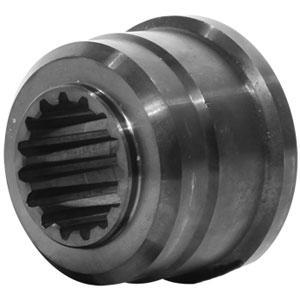 Hub Gearbox Large U0100700100