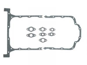 Gasket Set Lower without Seals U5LB0046