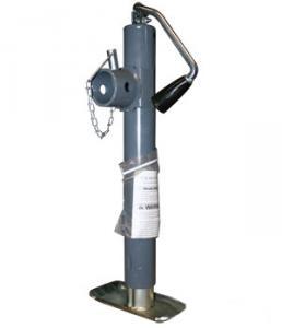 Jack Top Wind 5000 Lb. VLA2054
