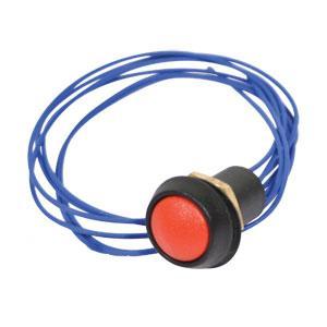 Switch Push Bottom For VFH1009 Joystick VLC2517