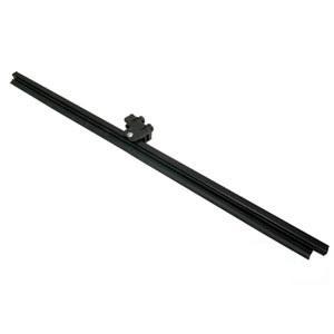"Blade Universal Wiper Straight 14"" VLC3200"