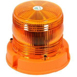 Light Beacon Amber Xenon 12/120V VLC6026