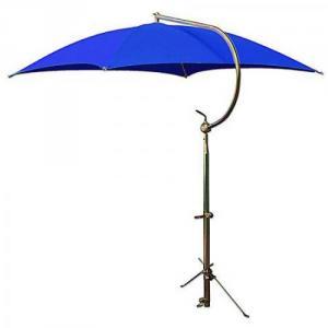 Umbrella Blue VLD5050