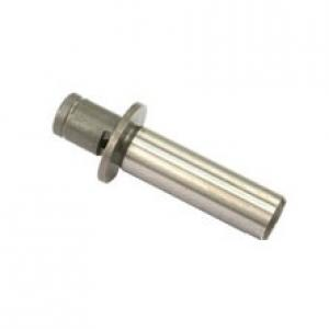 Valve Guide Inlet VPA2117