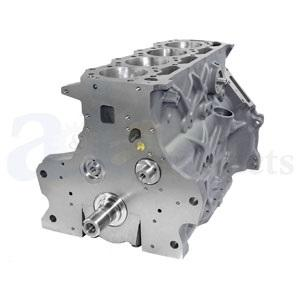 Short Block BSD444 Naturally Aspirated VPB8025